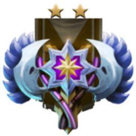 100mmr rank 3500-4000