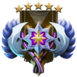 100mmr rank 4000-4500