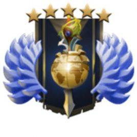 100mmr rank 4500-5000