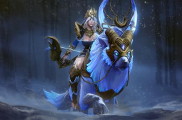 Cosmetic_icon_Pride_of_the_Wintermoon