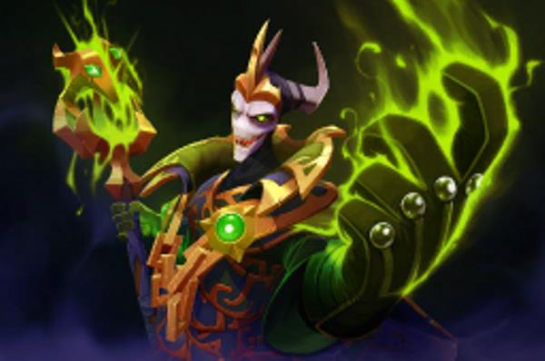 Cosmetic_icon_The_Arcanist's_Guise