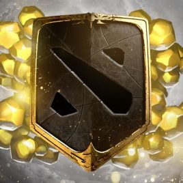 The International 10 Battle Pass – Level 100