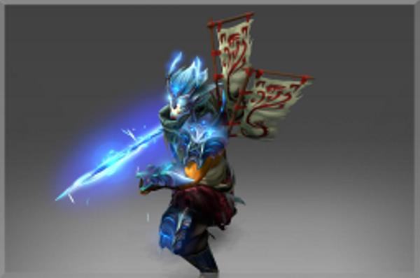 Cosmetic_icon_Lineage_of_the_Stormlords