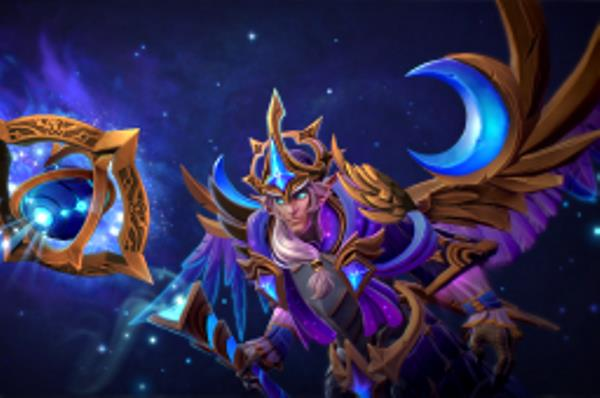 Cosmetic_icon_Secrets_of_the_Celestial