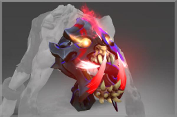 Cosmetic_icon_Dark_Maw_Inhibitor