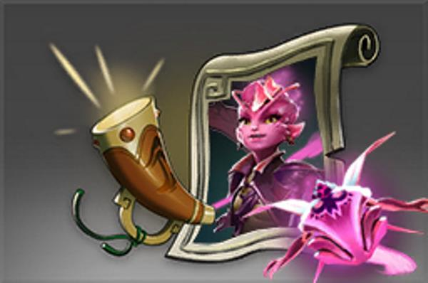 Cosmetic_icon_Dark_Willow_Announcer_Pack