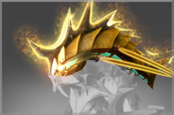 Cosmetic_icon_Golden_Fin_of_the_First_Spear