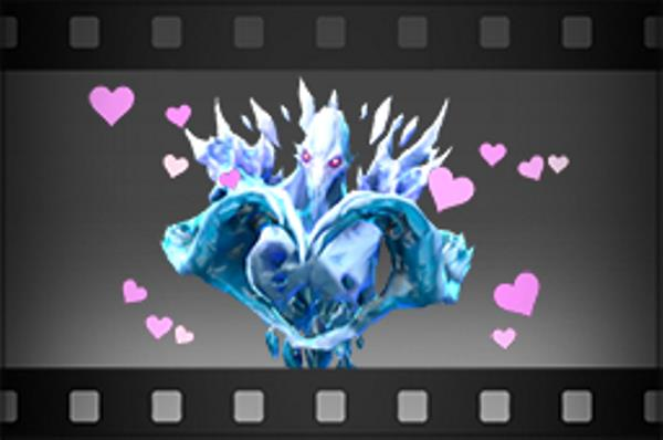 Cosmetic_icon_Taunt_Cold_Hearted