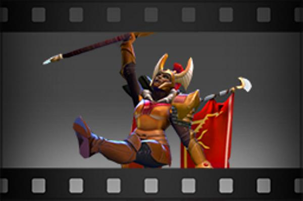 Cosmetic_icon_Taunt_Fearless_Cadence