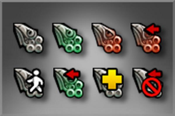 Cosmetic_icon_The_International_2019_Cursor_Pack