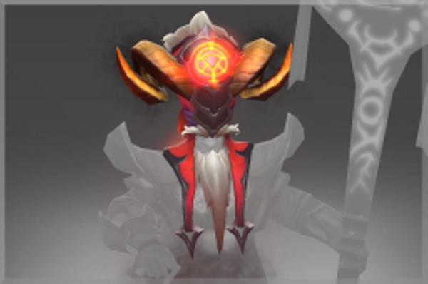 Cosmetic_icon_Warden_of_the_Hellborn