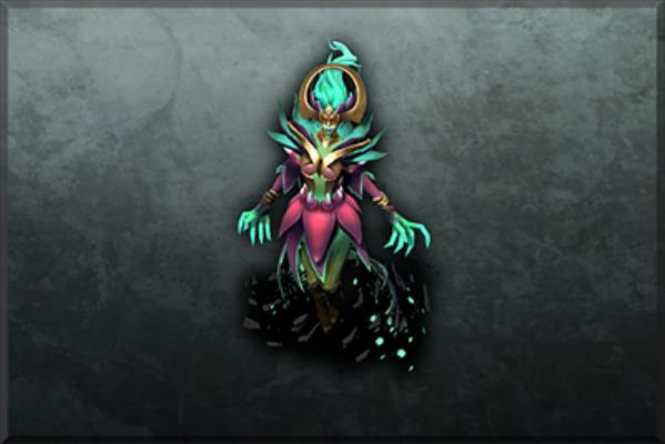 Cosmetic_icon_Dark_Realm_Oracles