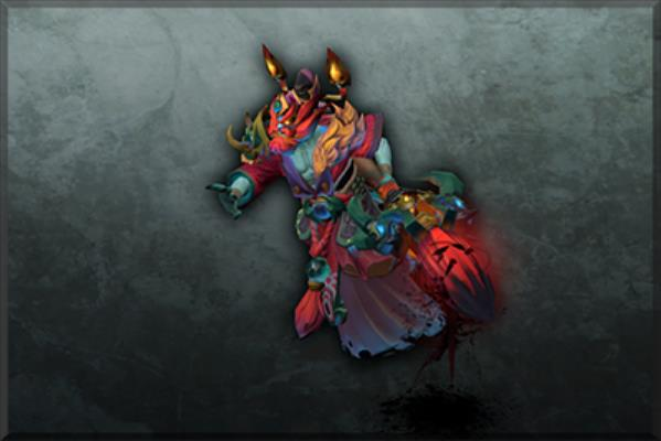 Cosmetic_icon_Fury_of_the_Damned