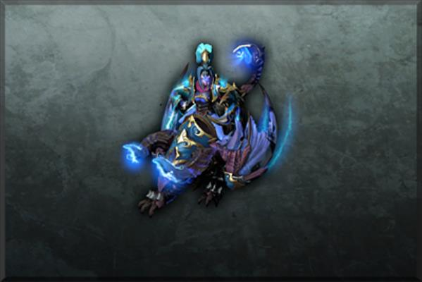 Cosmetic_icon_Scorn_of_the_Winged_Sentinel