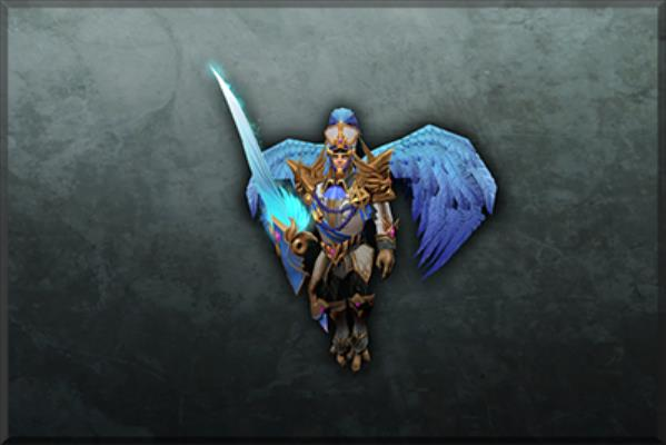 Cosmetic_icon_Thornwatch
