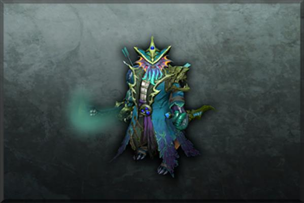 Cosmetic_icon_Vengeance_of_the_Brine_Lords