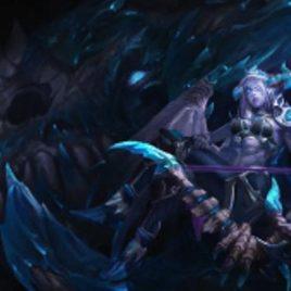 Oaths of the Dragonborn