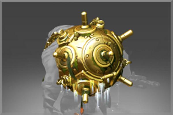 Cosmetic_icon_Golden_Deepshock_Destroyer