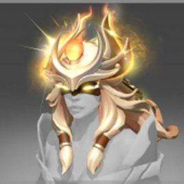 Golden Mask of Metira