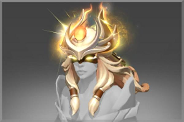 Cosmetic_icon_Golden_Mask_of_Metira