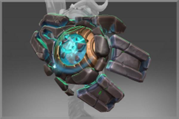 Cosmetic_icon_Vise_of_Creation